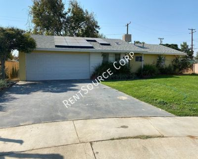 Craigslist - Homes for Rent Classifieds in Palmdale ...