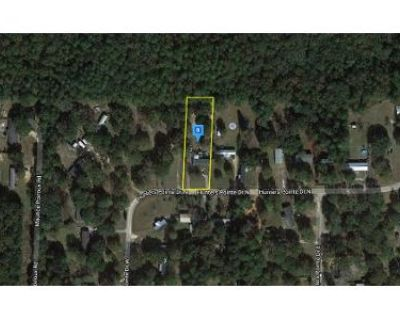 3 Bed 1 Bath Preforeclosure Property in Theodore, AL 36582 - Hunters Pointe Dr N