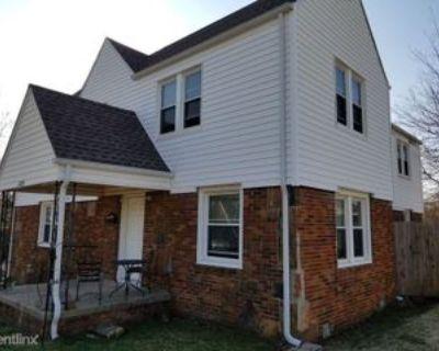 2210 Nw 22nd St #Oklahoma C, Oklahoma City, OK 73107 2 Bedroom Apartment