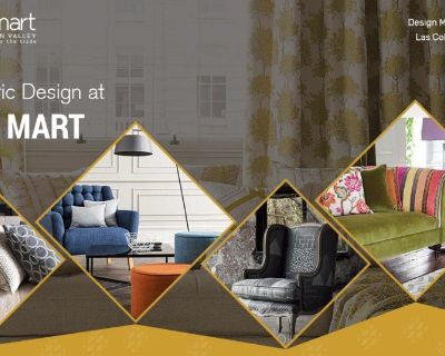 Design Mart Best Store for Interior Accessories in Silicon Valley
