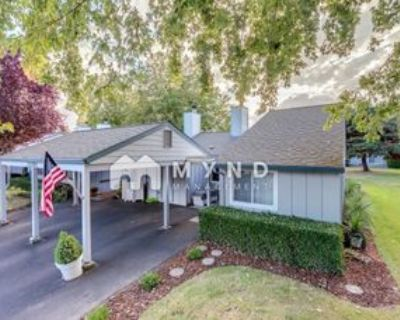 13308 Nw 9th Ave #F, Vancouver, WA 98685 2 Bedroom Apartment