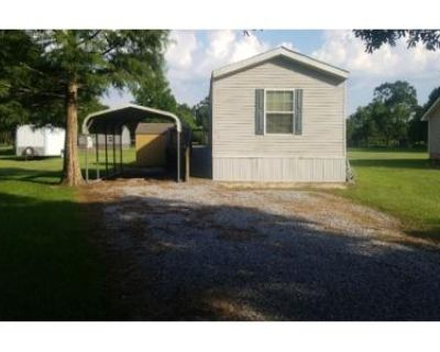 Preforeclosure Property in Broussard, LA 70518 - Charles Dr
