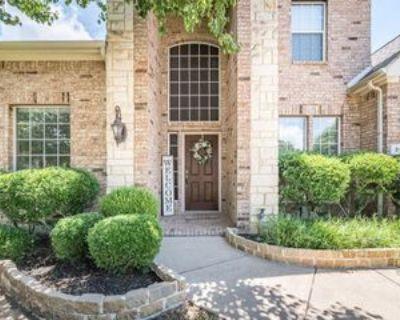 312 Natchez Trl, Mansfield, TX 76063 5 Bedroom Apartment