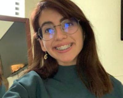 Mya, 21 years, Female - Looking in: Denton Denton County TX