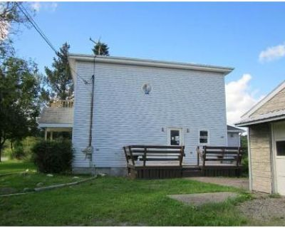 3 Bed 2 Bath Foreclosure Property in Berkshire, NY 13736 - Glen Rd