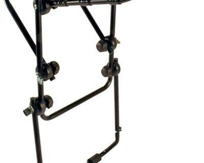 3 Bike Trunk Mount Suv Carrier Rack-hatchback Car Racks (bc-07515-3h)