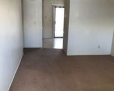 117 Parkview Ave #B, Ridgecrest, CA 93555 1 Bedroom House