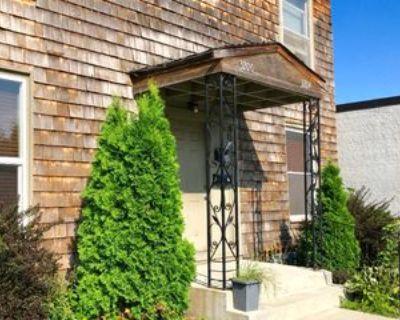 3206 Bryant Ave S, Minneapolis, MN 55408 1 Bedroom Condo