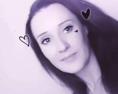 Cassie, 36 years, Female - Looking in: Apple Valley CA