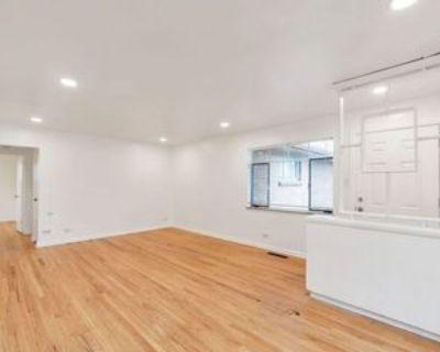 3269 Krameria St, Denver, CO 80207 2 Bedroom Apartment