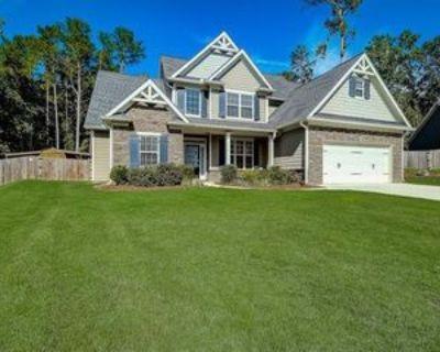 226 Five Oaks Dr, Hiram, GA 30141 4 Bedroom Apartment