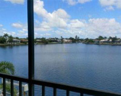 131 Sw 47th Ter #202, Cape Coral, FL 33914 2 Bedroom Condo