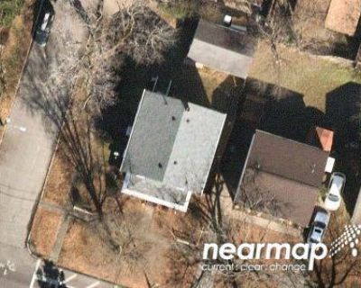3 Bed 1.0 Bath Preforeclosure Property in Norfolk, VA 23509 - Lafayette Blvd