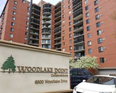 Woodlake Dr #304, Richfield, MN 55423 1 Bedroom Condo