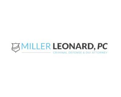 Miller Leonard, P.C.