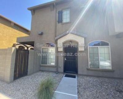 2150 W Alameda Rd #1039, Phoenix, AZ 85085 2 Bedroom House