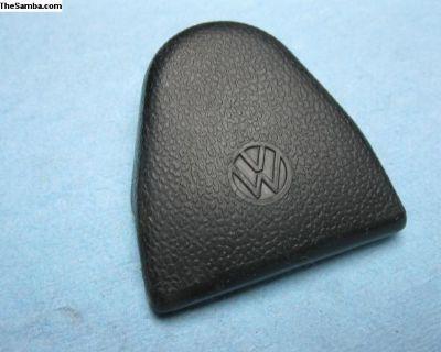 111857719G cap cover 3 point seat belt