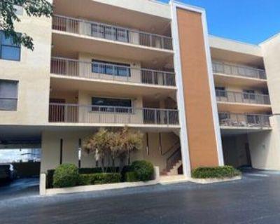 200 Golden Isles Dr #302, Hallandale Beach, FL 33009 2 Bedroom Condo