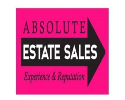 6000 Sq ft Prairie Village Absolute Estate Sale