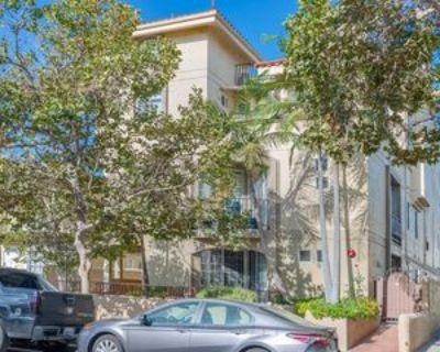 211 S Poinsettia Pl #1, Los Angeles, CA 90036 2 Bedroom House