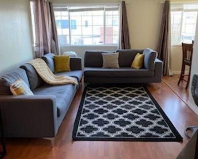 Three Bedroom In Alameda County