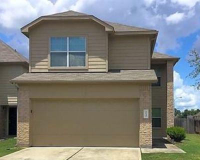2642 Bammelwood Dr, Houston, TX 77014 3 Bedroom House