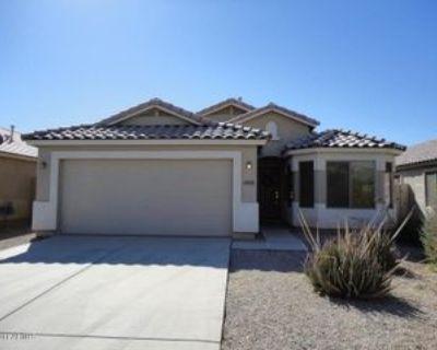 45525 W Dirk St #1, Maricopa, AZ 85139 3 Bedroom Apartment