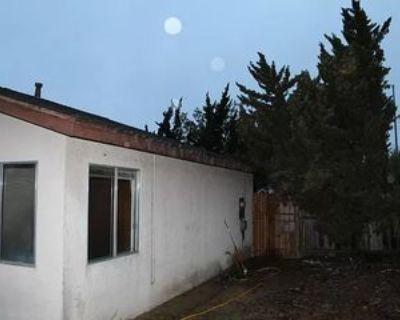 630 S Elm St #Arroyo Gra, Arroyo Grande, CA 93420 3 Bedroom House