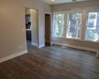 387 Crescent Ave #1-8, Buffalo, NY 14214 1 Bedroom Apartment