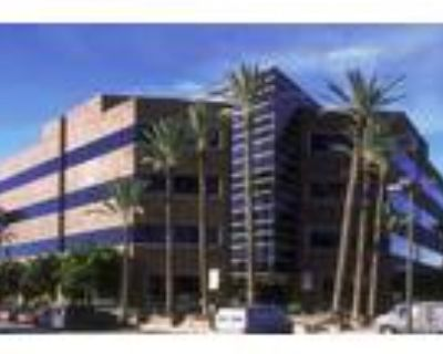 Arcadia, Get 160sqft of private office space plus 540sqft of