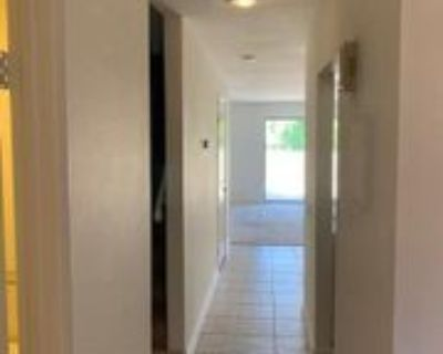 280 S Avenida Caballeros #253, Palm Springs, CA 92262 2 Bedroom Condo