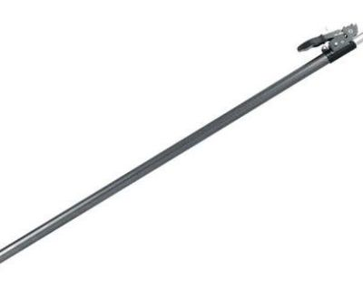 """New 40-70"""" Ratcheting Pickup Truck Bed Cargo Bar-adjustable Hold Down (cb-4070)"""