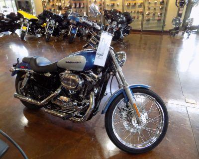 2005 Harley-Davidson XL1200 Cruiser Winchester, VA