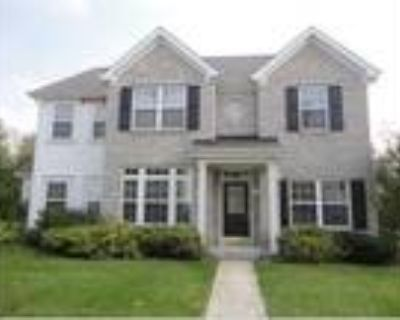 Rent Until Ready at 11277 Hearthstone Drive, Fishers, IN 46037