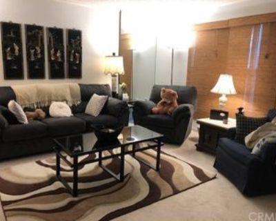 124 Carrie Ln, Redlands, CA 92373 3 Bedroom Condo