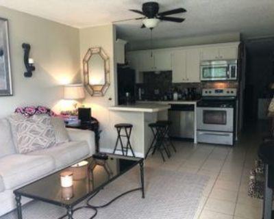 310 Ella St #305, Lafayette, LA 70506 1 Bedroom Condo