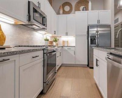 3308 Oak Grove Ave #412, Dallas, TX 75204 1 Bedroom Apartment