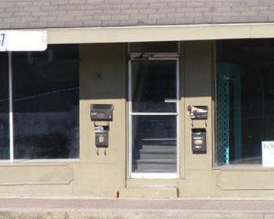 830 Tennessee Ave #3, Etowah, TN 37331 1 Bedroom Apartment