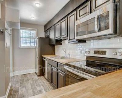 1253 Locust St, Denver, CO 80220 2 Bedroom House