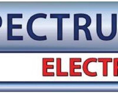 Spectrum Electric Inc.