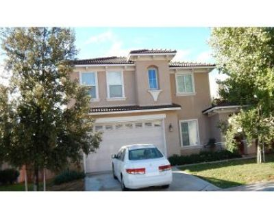 4 Bed 2.5 Bath Preforeclosure Property in Beaumont, CA 92223 - Brutus Way