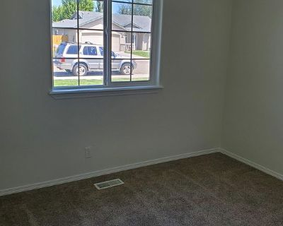 House for Rent in Meridian, Idaho, Ref# 201843838
