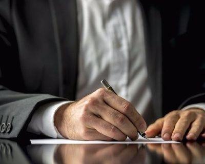 Ask a Family Law Lawyer in Bergen County, NJ