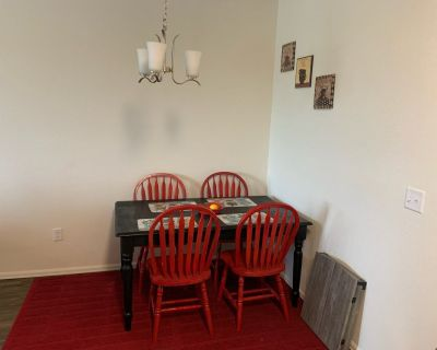 5 Piece Kitchen Table