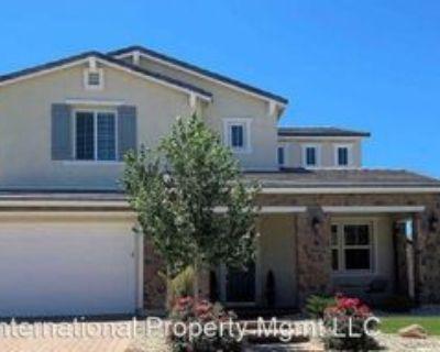 2920 Bonfire Ln, Reno, NV 89521 3 Bedroom House