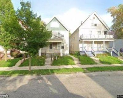 3138 N Pierce St Lowr Rear #B, Milwaukee, WI 53212 1 Bedroom Apartment