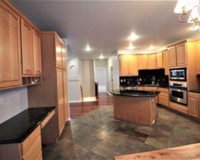 8995 E 159th Ave, Brighton, CO 80602 4 Bedroom Apartment
