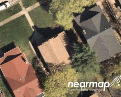 3 Bed 1.5 Bath Foreclosure Property in Rockford, IL 61103 - Post Ave