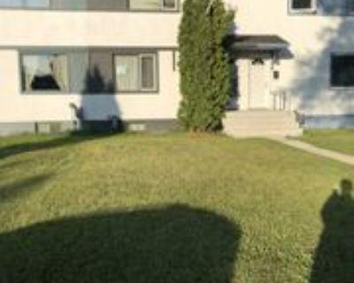 16 Beaumont Bay, Winnipeg, MB R3T 0N1 2 Bedroom Apartment