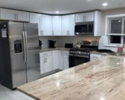 510 Narragansette Ave #SUMMER, Ocean Gate, NJ 08740 3 Bedroom House